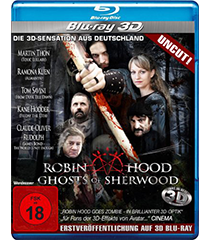 Robin-Hood-Ghosts-of-Sherwood-mini