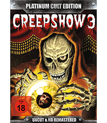 creepshows-3-mini