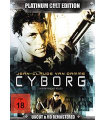 cyborg-van-damme-mini