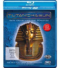 tutanchamun-sein-grab-und-seine-schaetze-mini