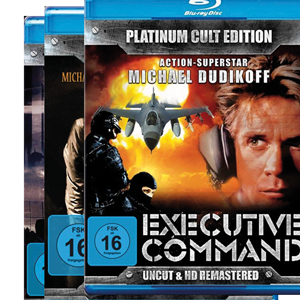 Blu-Ray_Kategoriebild